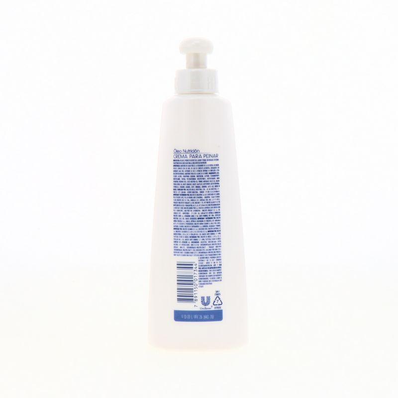 360-Belleza-y-Cuidado-Personal-Cuidado-del-Cabello-Cremas-Para-Peinar-y-Tratamientos_7891150017344_5.jpg