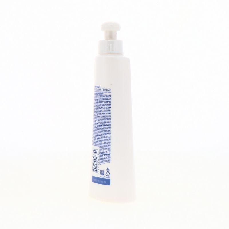 360-Belleza-y-Cuidado-Personal-Cuidado-del-Cabello-Cremas-Para-Peinar-y-Tratamientos_7891150017344_6.jpg