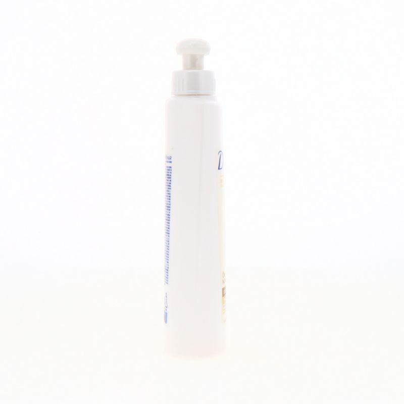 360-Belleza-y-Cuidado-Personal-Cuidado-del-Cabello-Cremas-Para-Peinar-y-Tratamientos_7891150017344_7.jpg