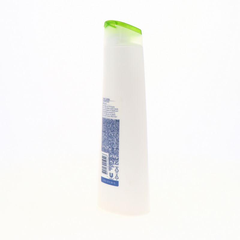 360-Belleza-y-Cuidado-Personal-Cuidado-del-Cabello-Shampoo_7891150019423_6.jpg
