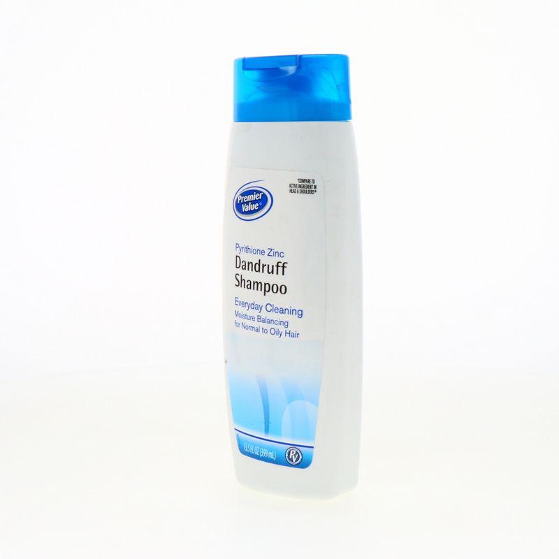 360-Belleza-y-Cuidado-Personal-Cuidado-del-Cabello-Shampoo_840986057205_2.jpg