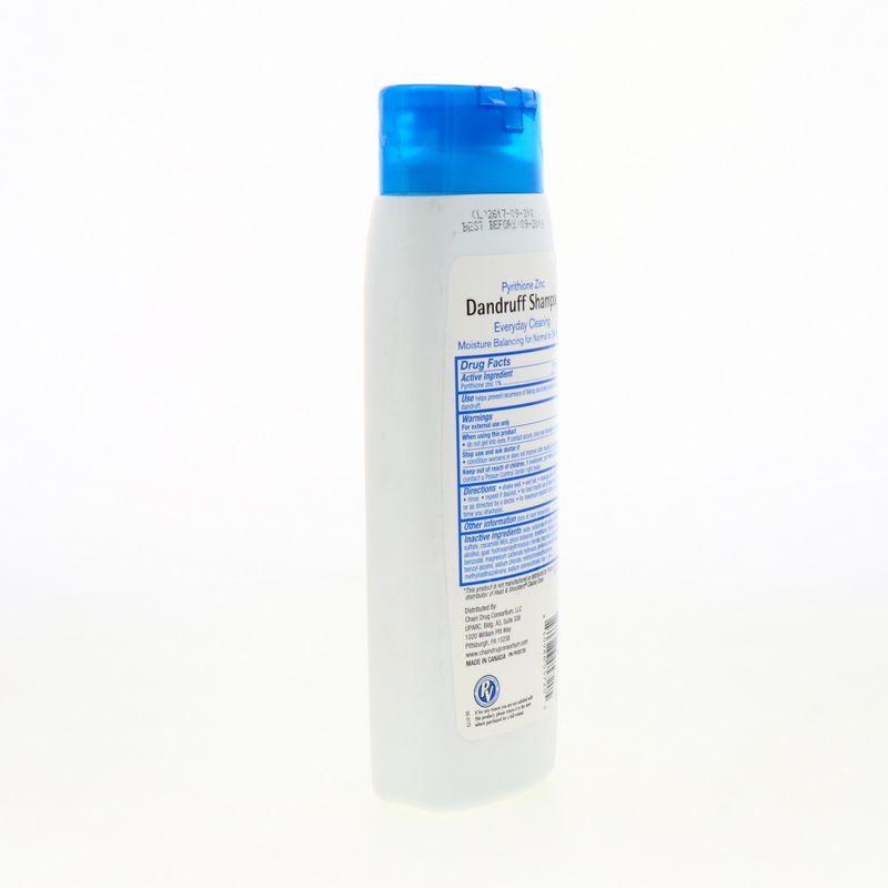 360-Belleza-y-Cuidado-Personal-Cuidado-del-Cabello-Shampoo_840986057205_4.jpg