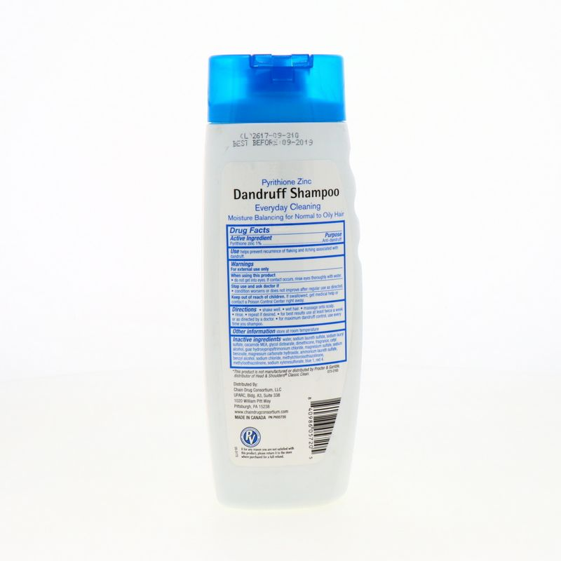 360-Belleza-y-Cuidado-Personal-Cuidado-del-Cabello-Shampoo_840986057205_5.jpg