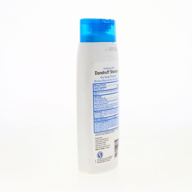 360-Belleza-y-Cuidado-Personal-Cuidado-del-Cabello-Shampoo_840986057229_4.jpg