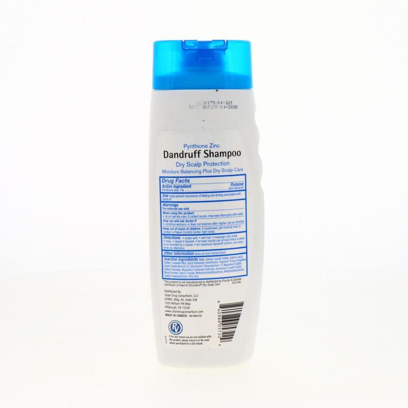 360-Belleza-y-Cuidado-Personal-Cuidado-del-Cabello-Shampoo_840986057229_5.jpg