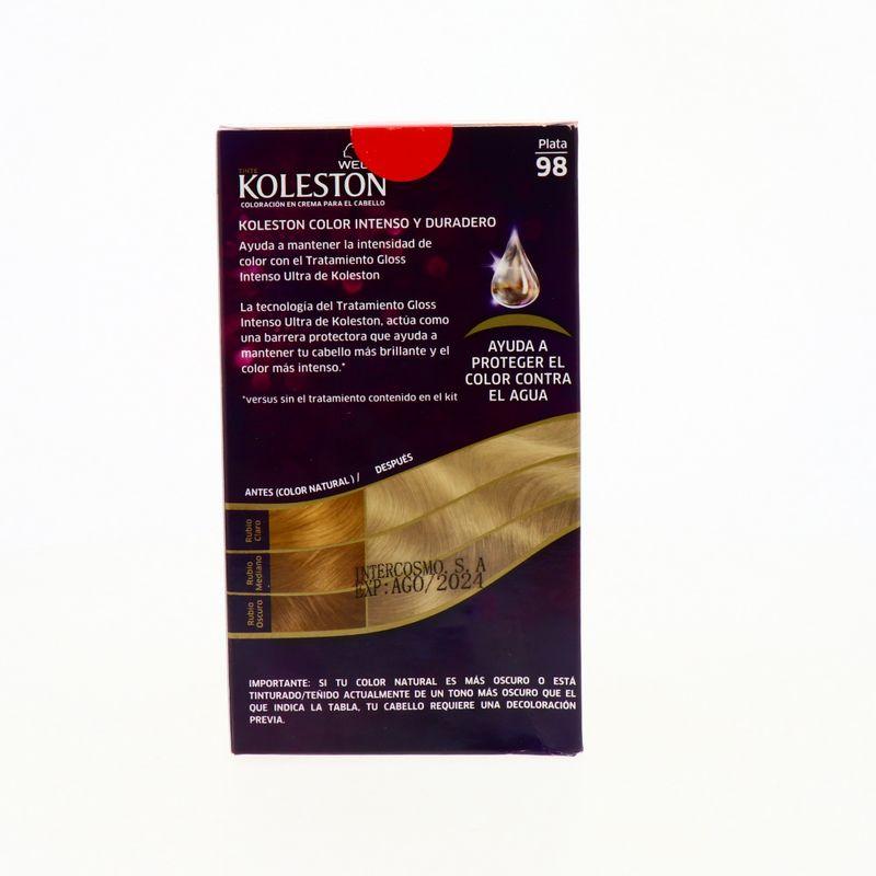 360-Belleza-y-Cuidado-Personal-Cuidado-del-Cabello-Tintes-y-Decolorantes_7411002133215_5.jpg