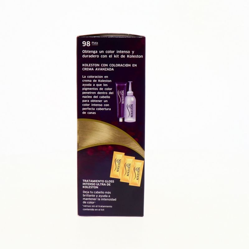 360-Belleza-y-Cuidado-Personal-Cuidado-del-Cabello-Tintes-y-Decolorantes_7411002133215_7.jpg