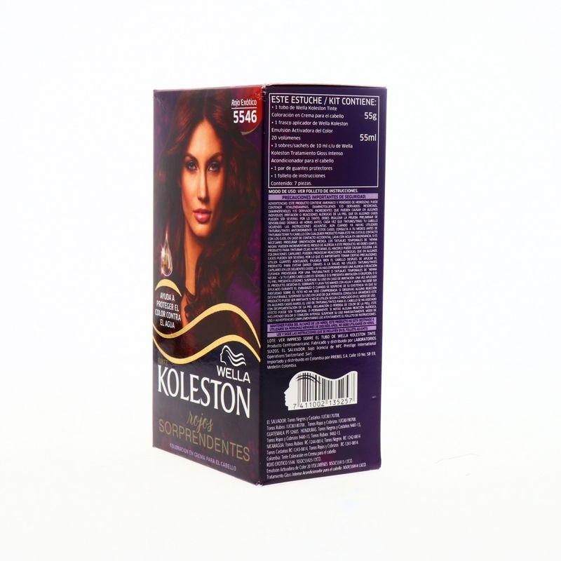 360-Belleza-y-Cuidado-Personal-Cuidado-del-Cabello-Tintes-y-Decolorantes_7411002135257_3.jpg