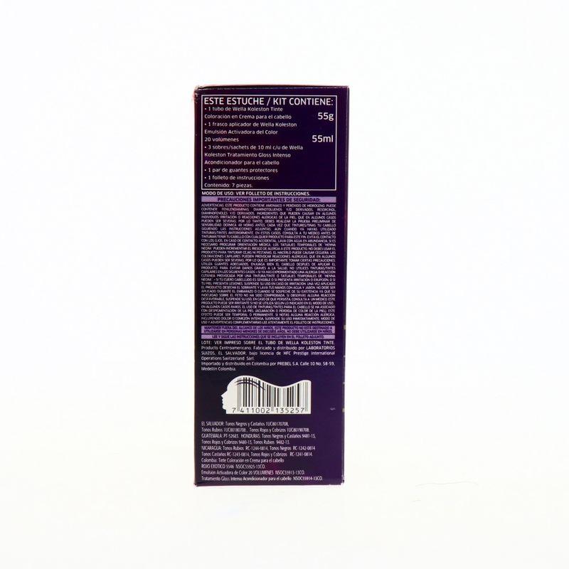 360-Belleza-y-Cuidado-Personal-Cuidado-del-Cabello-Tintes-y-Decolorantes_7411002135257_4.jpg