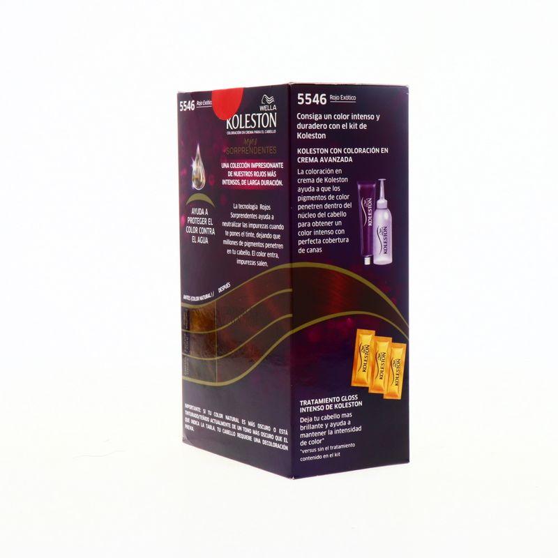 360-Belleza-y-Cuidado-Personal-Cuidado-del-Cabello-Tintes-y-Decolorantes_7411002135257_9.jpg