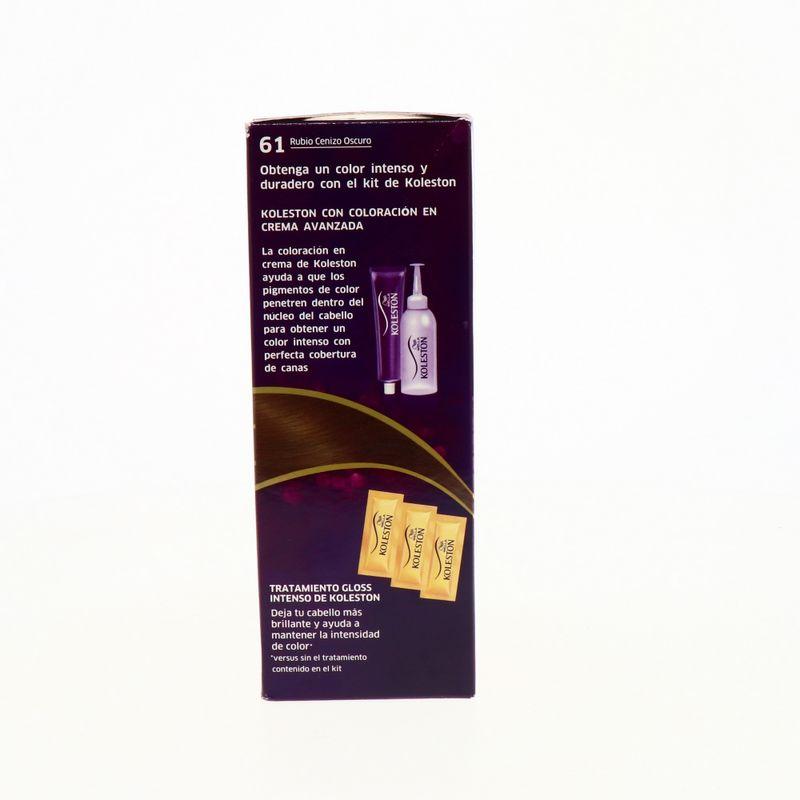 360-Belleza-y-Cuidado-Personal-Cuidado-del-Cabello-Tintes-y-Decolorantes_7411002135363_7.jpg