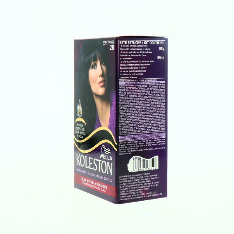360-Belleza-y-Cuidado-Personal-Cuidado-del-Cabello-Tintes-y-Decolorantes_7411002136506_3.jpg