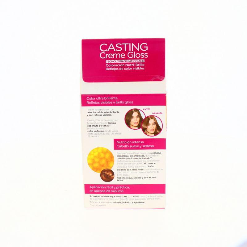 360-Belleza-y-Cuidado-Personal-Cuidado-del-Cabello-Tintes-y-Decolorantes_7896014184507_5.jpg