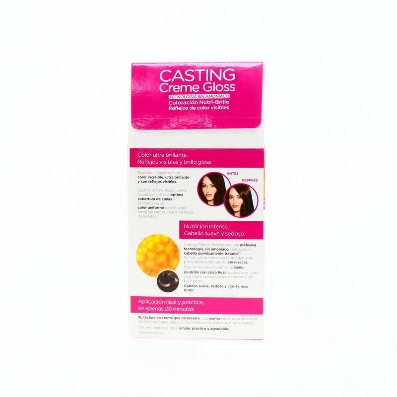 360-Belleza-y-Cuidado-Personal-Cuidado-del-Cabello-Tintes-y-Decolorantes_7896014188017_7.jpg