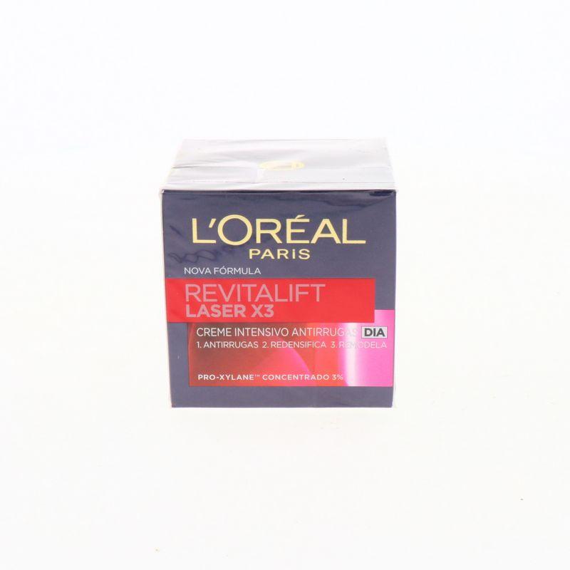 360-Belleza-y-Cuidado-Personal-Cuidado-facial-Cremas-Faciales_3600522248958_1.jpg