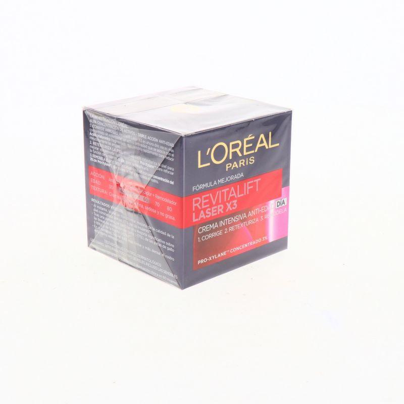 360-Belleza-y-Cuidado-Personal-Cuidado-facial-Cremas-Faciales_3600522248958_4.jpg