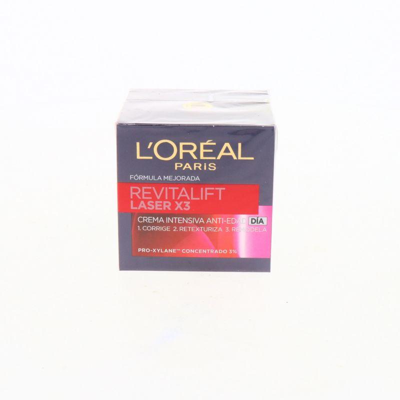 360-Belleza-y-Cuidado-Personal-Cuidado-facial-Cremas-Faciales_3600522248958_5.jpg