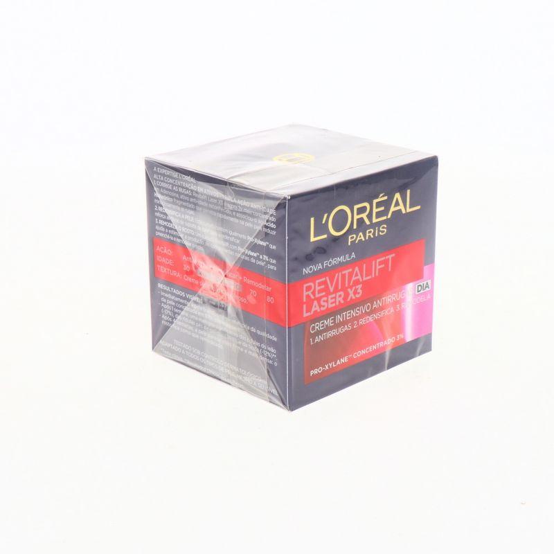 360-Belleza-y-Cuidado-Personal-Cuidado-facial-Cremas-Faciales_3600522248958_8.jpg