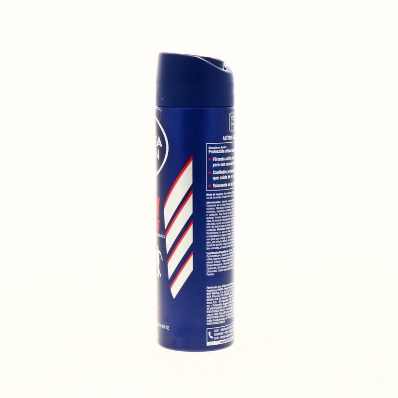 360-Belleza-y-Cuidado-Personal-Desodorante-Hombre-Desodorante-en-Aerosol-Hombre_4005808293551_4.jpg