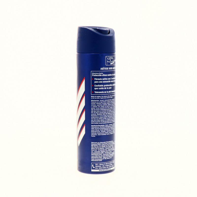 360-Belleza-y-Cuidado-Personal-Desodorante-Hombre-Desodorante-en-Aerosol-Hombre_4005808293551_5.jpg