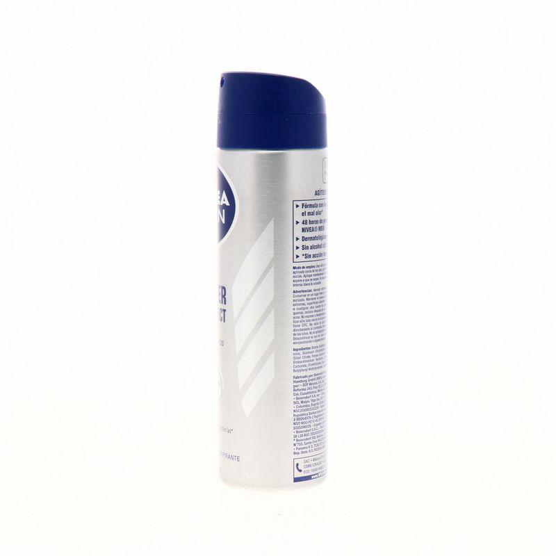 360-Belleza-y-Cuidado-Personal-Desodorante-Hombre-Desodorante-en-Aerosol-Hombre_4005808305766_4.jpg