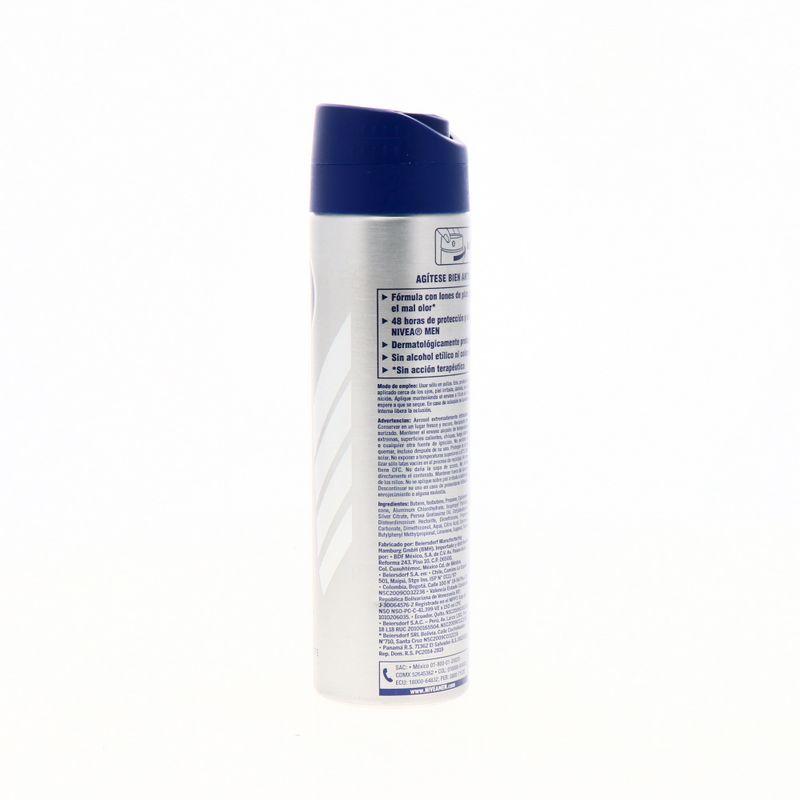 360-Belleza-y-Cuidado-Personal-Desodorante-Hombre-Desodorante-en-Aerosol-Hombre_4005808305766_5.jpg