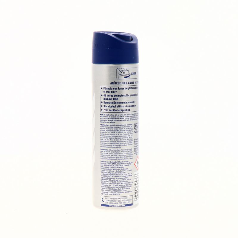 360-Belleza-y-Cuidado-Personal-Desodorante-Hombre-Desodorante-en-Aerosol-Hombre_4005808305766_6.jpg