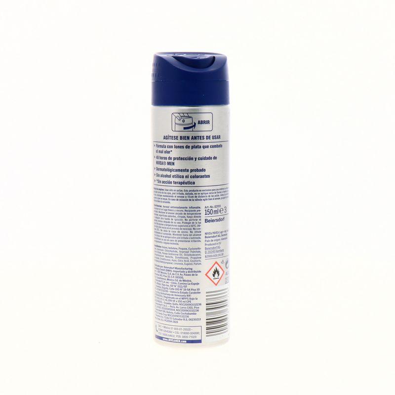 360-Belleza-y-Cuidado-Personal-Desodorante-Hombre-Desodorante-en-Aerosol-Hombre_4005808305766_7.jpg