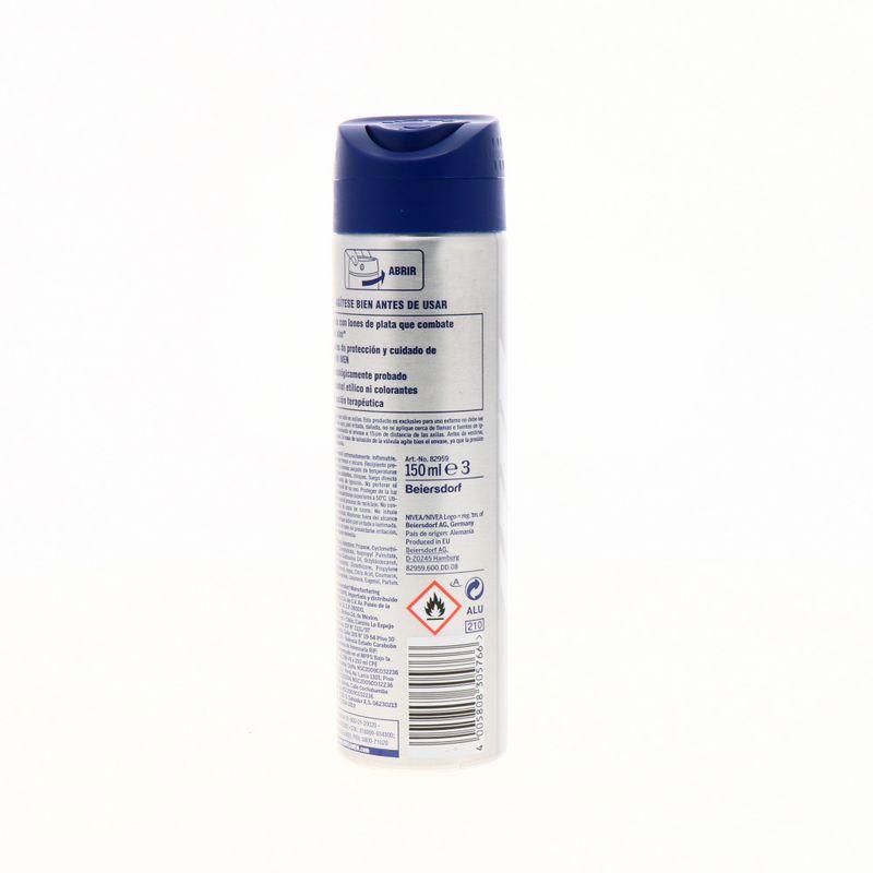 360-Belleza-y-Cuidado-Personal-Desodorante-Hombre-Desodorante-en-Aerosol-Hombre_4005808305766_8.jpg