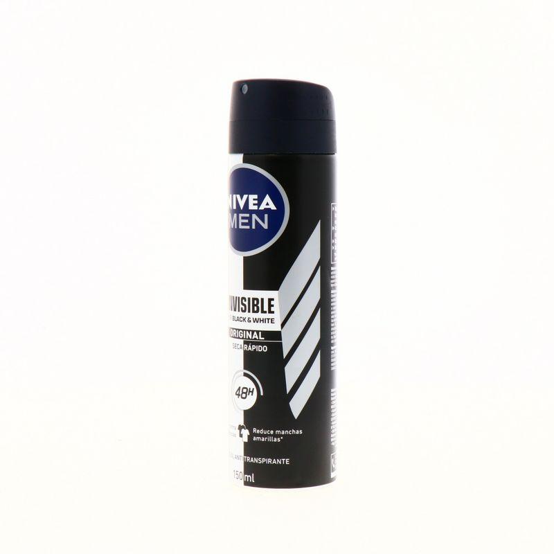 360-Belleza-y-Cuidado-Personal-Desodorante-Hombre-Desodorante-en-Aerosol-Hombre_4005900036711_2.jpg