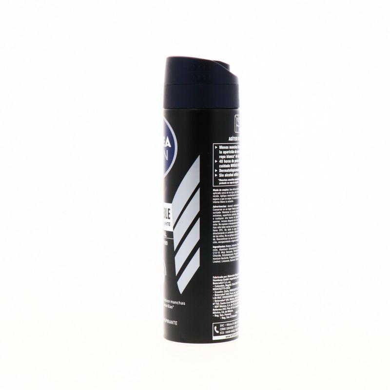 360-Belleza-y-Cuidado-Personal-Desodorante-Hombre-Desodorante-en-Aerosol-Hombre_4005900036711_3.jpg