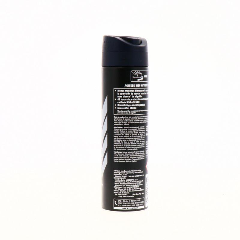360-Belleza-y-Cuidado-Personal-Desodorante-Hombre-Desodorante-en-Aerosol-Hombre_4005900036711_4.jpg