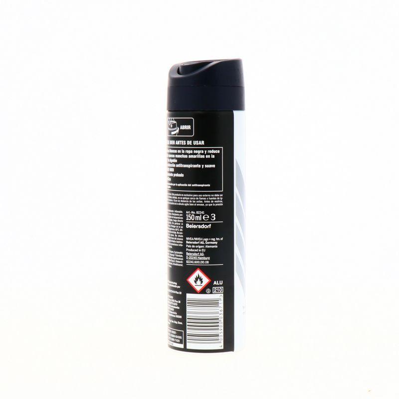 360-Belleza-y-Cuidado-Personal-Desodorante-Hombre-Desodorante-en-Aerosol-Hombre_4005900036711_6.jpg