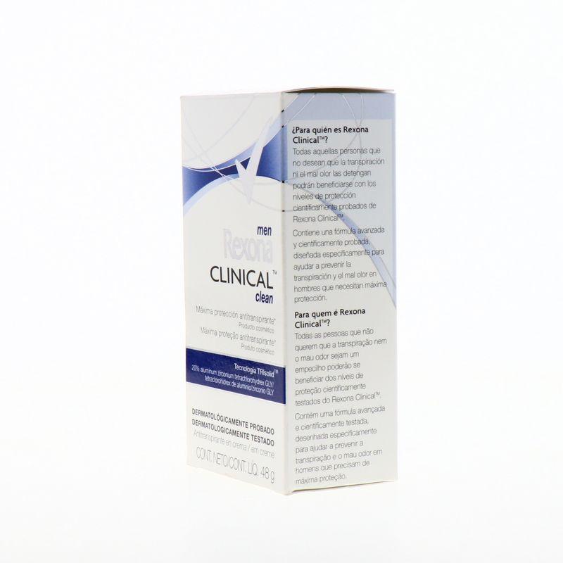 360-Belleza-y-Cuidado-Personal-Desodorante-Hombre-Desodorante-en-Barra-Hombre_079400052919_3.jpg