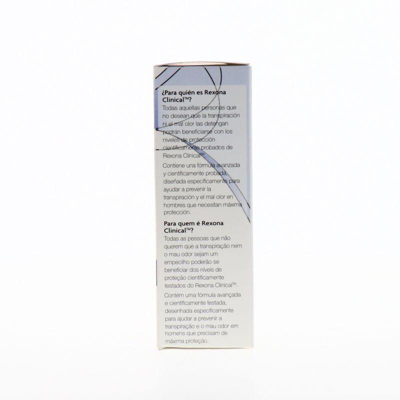 360-Belleza-y-Cuidado-Personal-Desodorante-Hombre-Desodorante-en-Barra-Hombre_079400052919_4.jpg