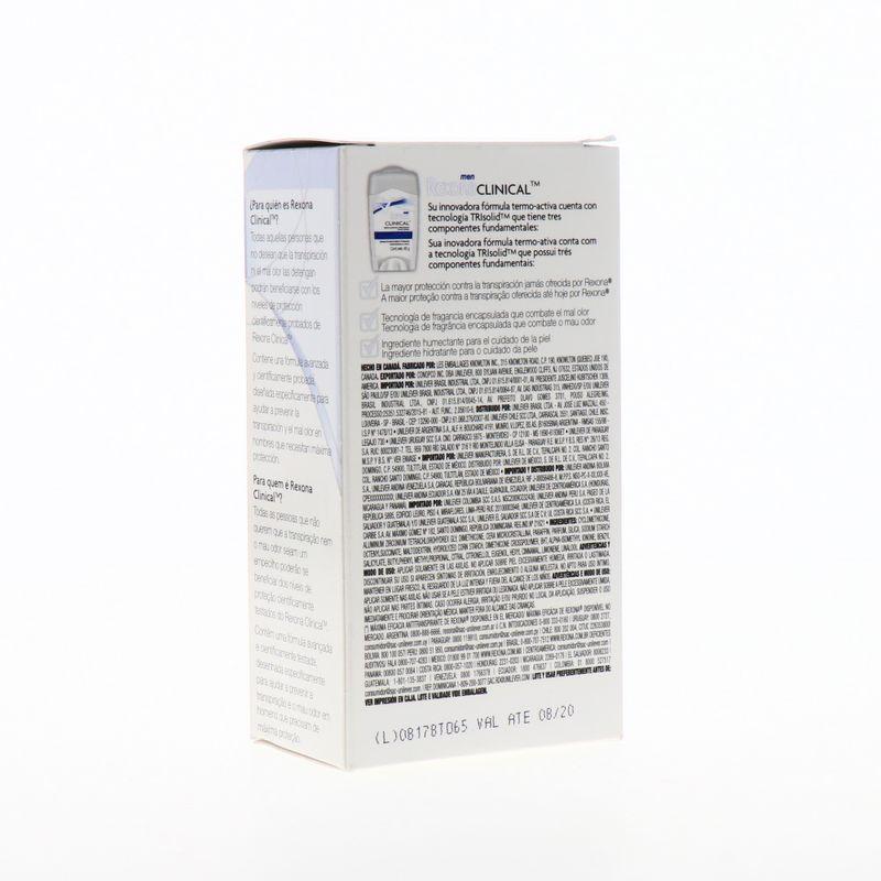 360-Belleza-y-Cuidado-Personal-Desodorante-Hombre-Desodorante-en-Barra-Hombre_079400052919_6.jpg