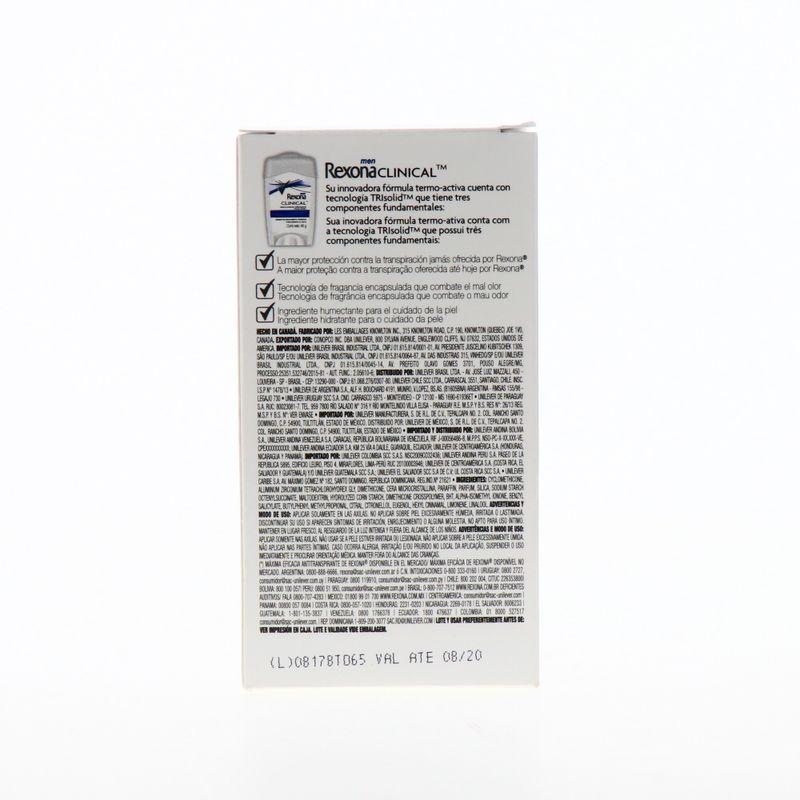360-Belleza-y-Cuidado-Personal-Desodorante-Hombre-Desodorante-en-Barra-Hombre_079400052919_7.jpg