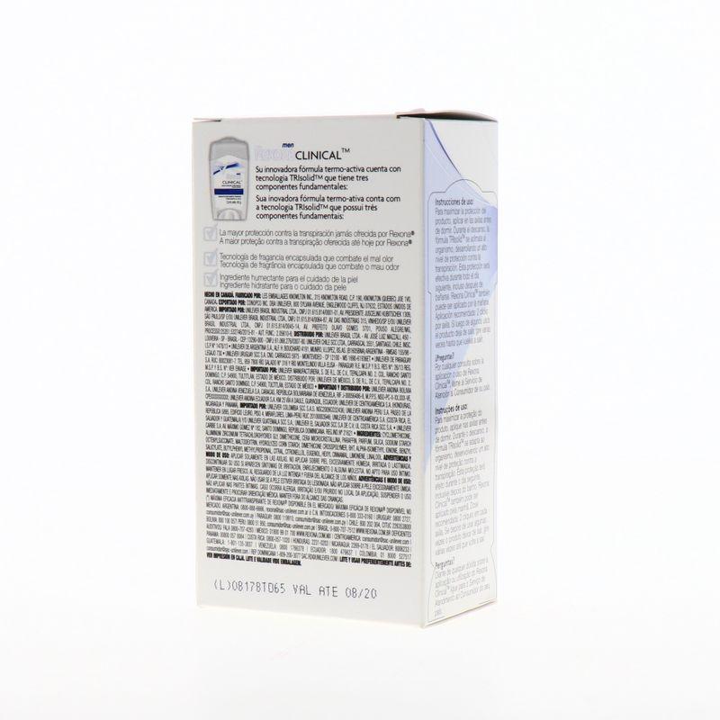 360-Belleza-y-Cuidado-Personal-Desodorante-Hombre-Desodorante-en-Barra-Hombre_079400052919_8.jpg