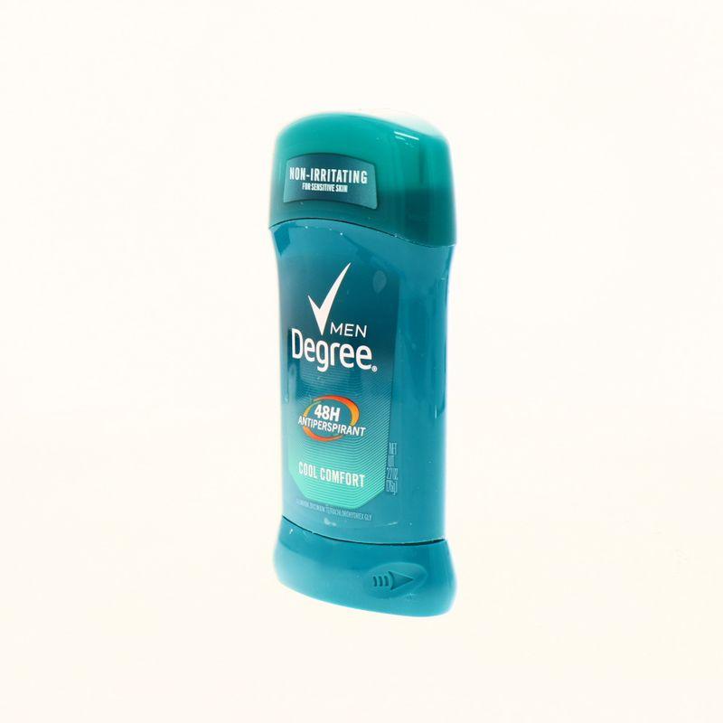 360-Belleza-y-Cuidado-Personal-Desodorante-Hombre-Desodorante-en-Barra-Hombre_079400205704_2.jpg