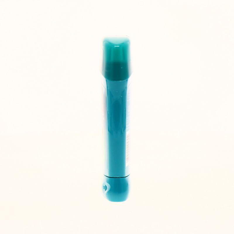 360-Belleza-y-Cuidado-Personal-Desodorante-Hombre-Desodorante-en-Barra-Hombre_079400205704_3.jpg