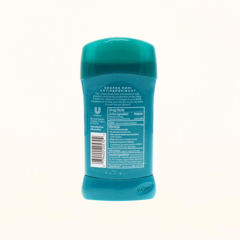 360-Belleza-y-Cuidado-Personal-Desodorante-Hombre-Desodorante-en-Barra-Hombre_079400205704_5.jpg