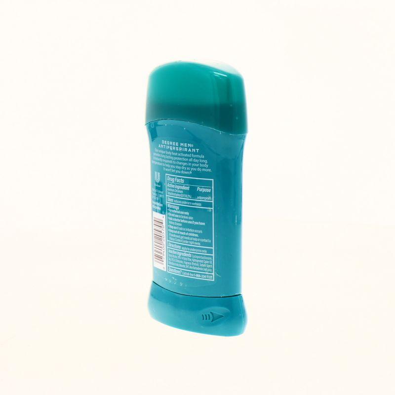 360-Belleza-y-Cuidado-Personal-Desodorante-Hombre-Desodorante-en-Barra-Hombre_079400205704_6.jpg