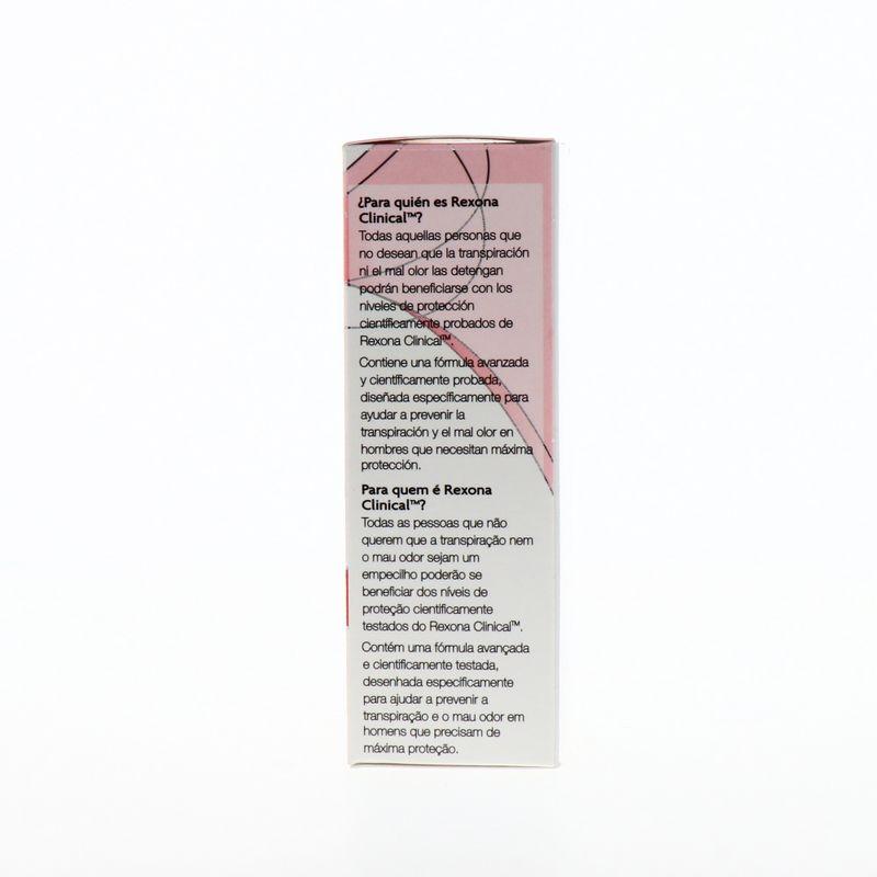 360-Belleza-y-Cuidado-Personal-Desodorante-Hombre-Desodorante-en-Barra-Hombre_079400300546_4.jpg