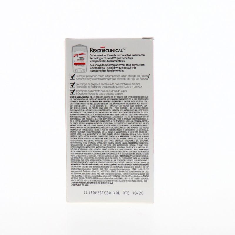 360-Belleza-y-Cuidado-Personal-Desodorante-Hombre-Desodorante-en-Barra-Hombre_079400300546_7.jpg