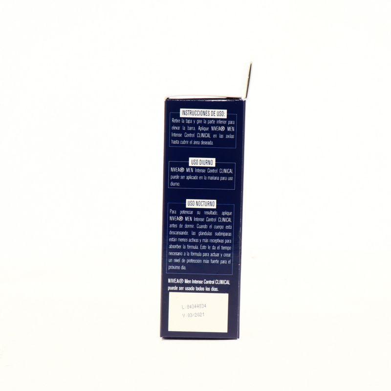 360-Belleza-y-Cuidado-Personal-Desodorante-Hombre-Desodorante-en-Barra-Hombre_4005900328496_4.jpg