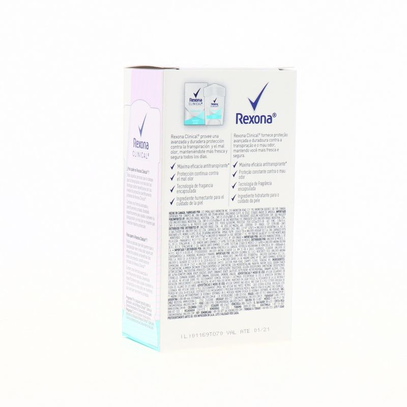 360-Belleza-y-Cuidado-Personal-Desodorante-Mujer-Desodorante-en-Barra-Mujer_079400110695_6.jpg
