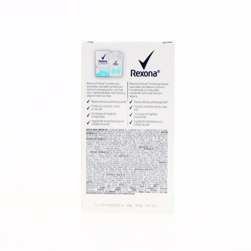 360-Belleza-y-Cuidado-Personal-Desodorante-Mujer-Desodorante-en-Barra-Mujer_079400110695_7.jpg