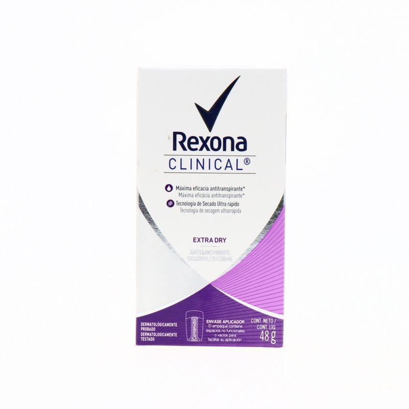 360-Belleza-y-Cuidado-Personal-Desodorante-Mujer-Desodorante-en-Barra-Mujer_079400301161_1.jpg