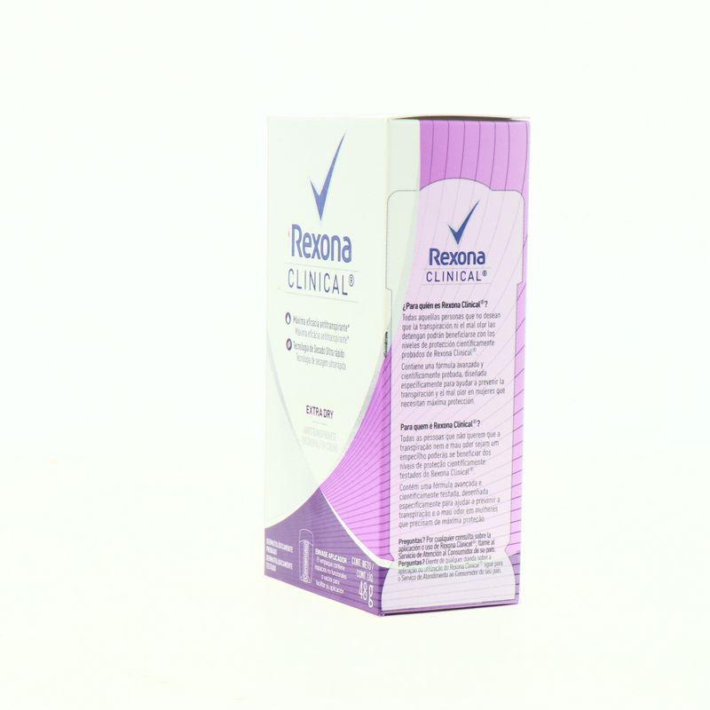 360-Belleza-y-Cuidado-Personal-Desodorante-Mujer-Desodorante-en-Barra-Mujer_079400301161_3.jpg