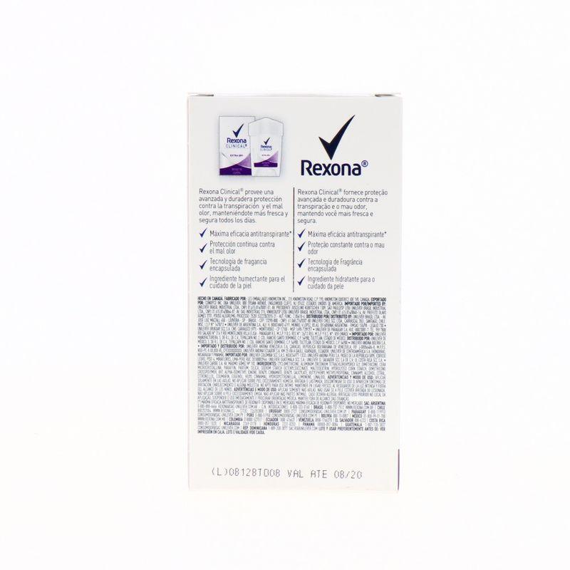 360-Belleza-y-Cuidado-Personal-Desodorante-Mujer-Desodorante-en-Barra-Mujer_079400301161_7.jpg
